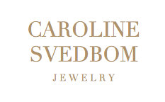 Caroline-Svedbom-Jewelry-Middle-East