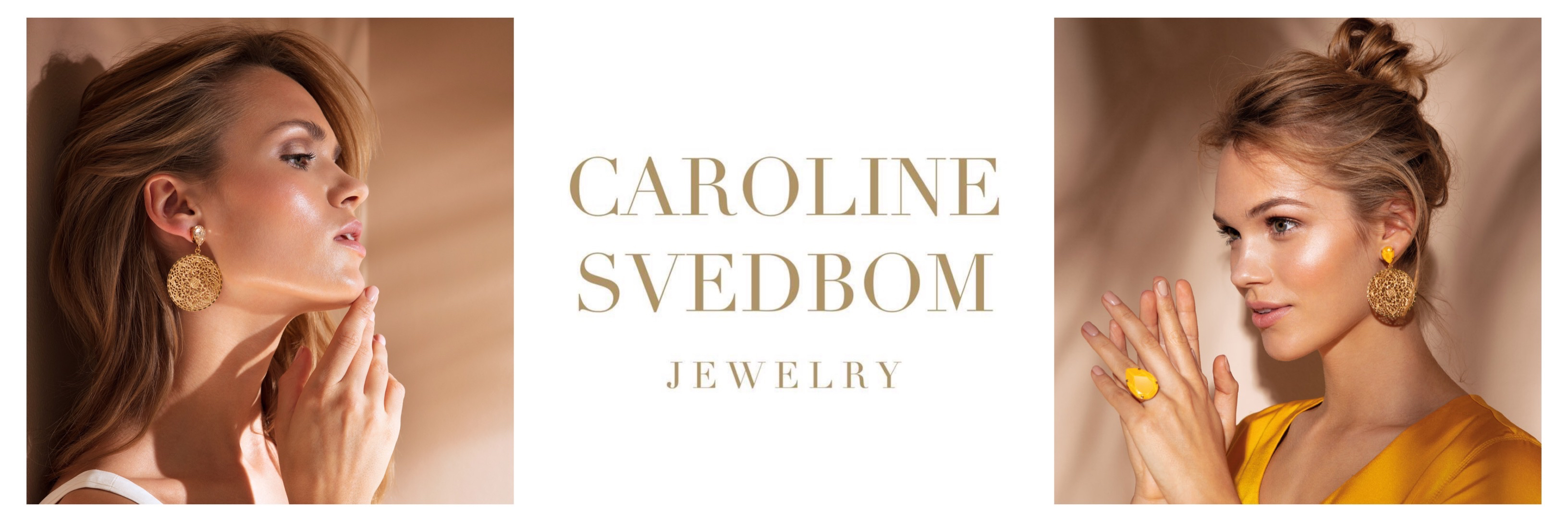 CarolineSvedbom-Alexandra_Earrings